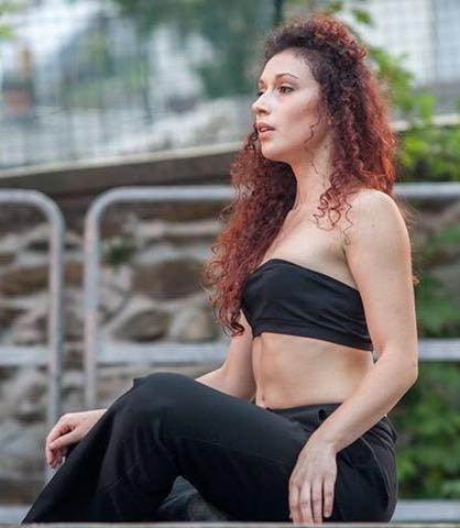 Sara Botta