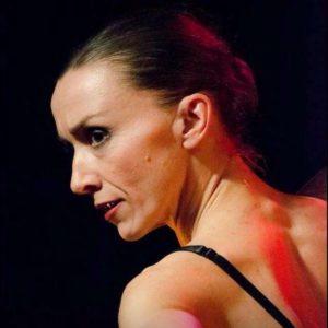 Alessandra Pomata