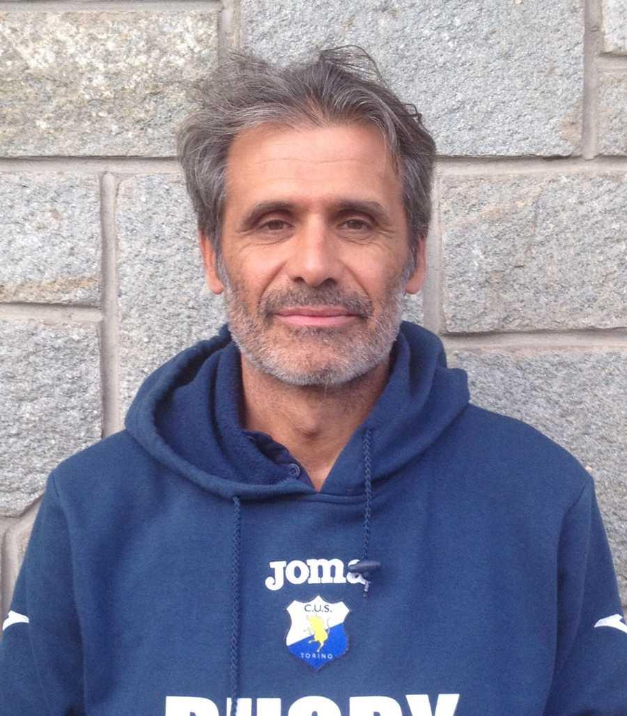 Giulio Lisanti